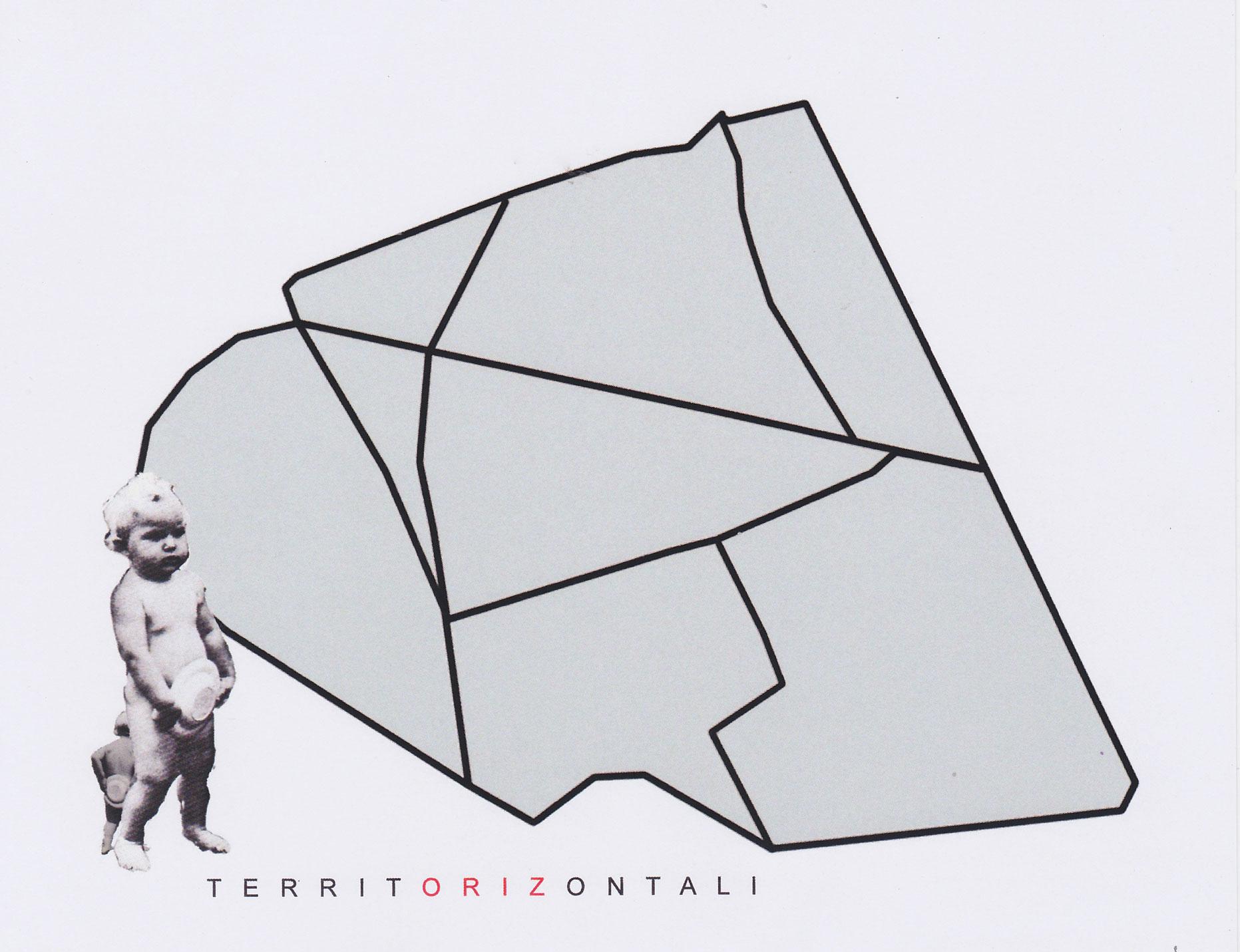territorizzontali