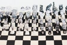 scacchimattipost
