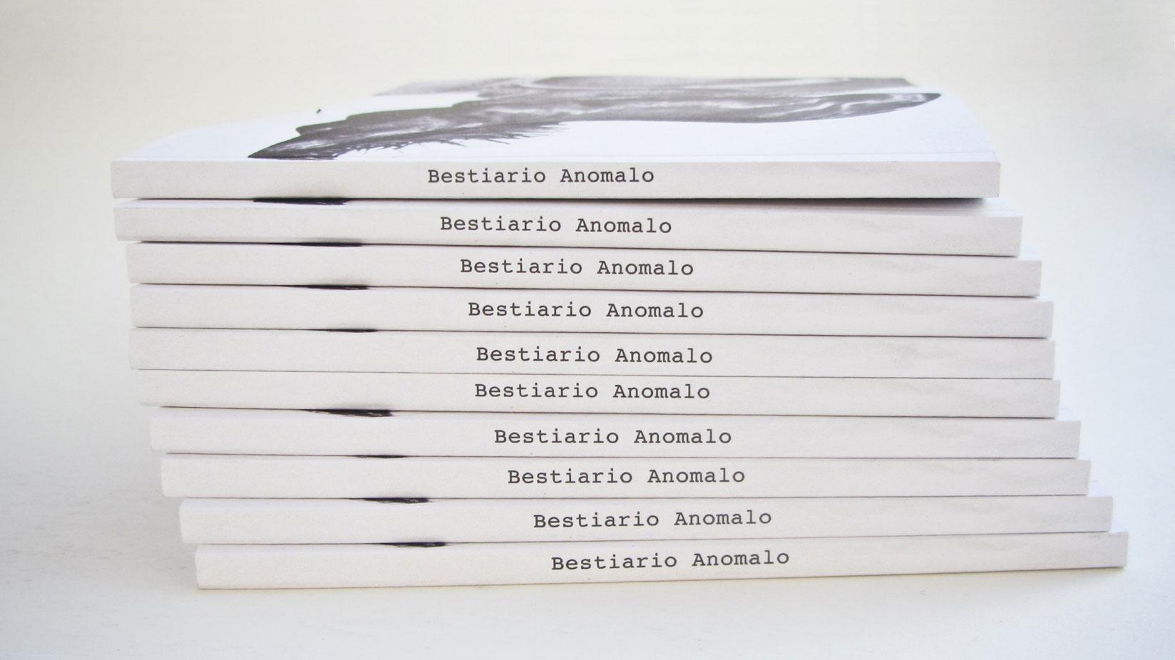 bestiario2