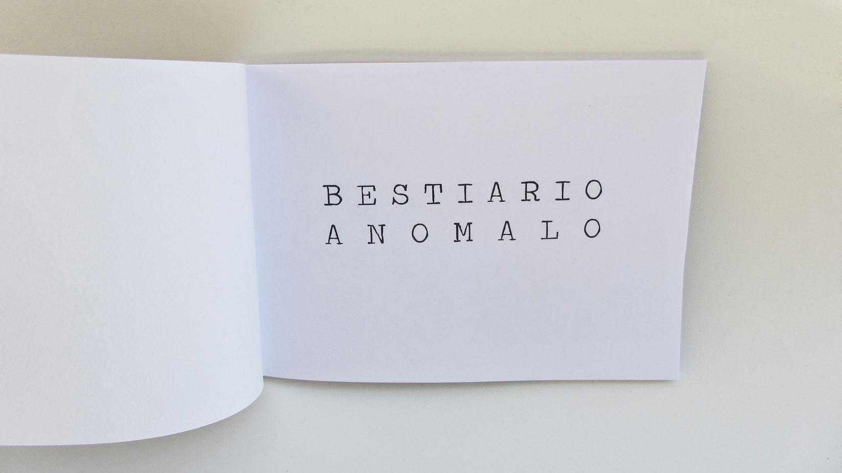 bestiario3