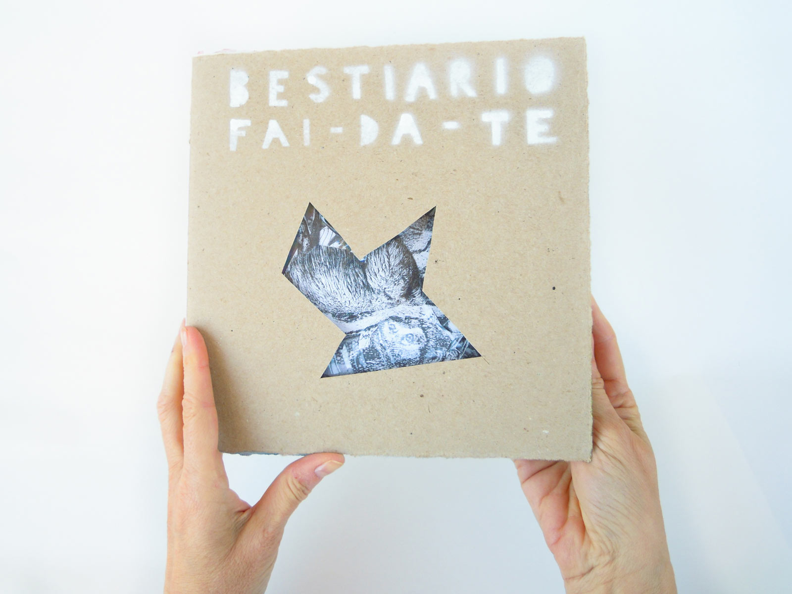 bestiariofaidate2