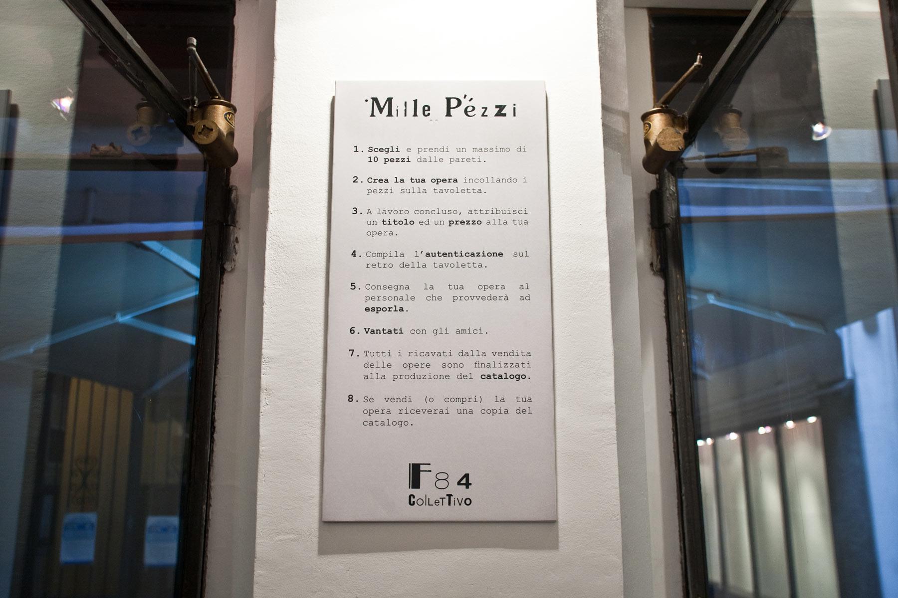 millepezzi4