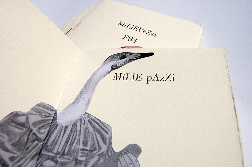 millepezzipulcinoelefante7